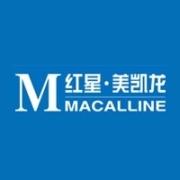 上海红星美凯龙品牌管理有限公司抚顺分公司
