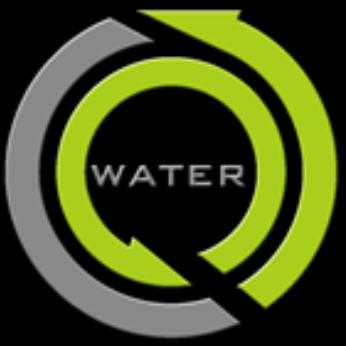 南京源泉环保科技股份有限公司logo