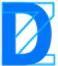 威海正大环保设备有限公司logo