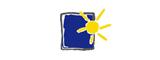万方城镇投资发展股份有限公司logo