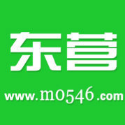 东营立讯网络科技有限公司logo
