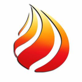 上海茂鸿文化传播有限公司logo