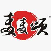 深圳市麦麦食品有限公司logo