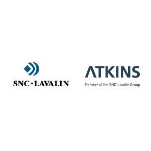 阿特金斯顾问有限公司logo