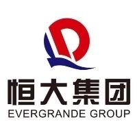 恒大集团海南有限公司logo