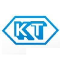 康泰医疗设备有限公司logo