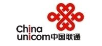 中国联通江门市分公司logo