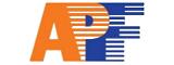 爱普香料集团股份有限公司logo