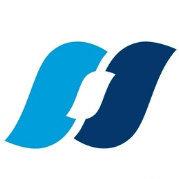 丹东金山热电有限公司logo