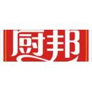 广东厨邦食品有限公司logo