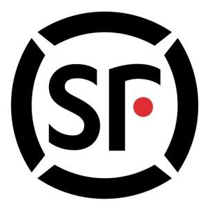 泉州顺丰运输有限公司logo