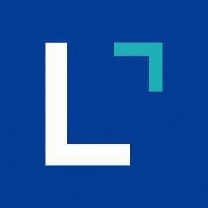 龙湖集团logo