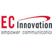 成都创思立信信息技术有限公司logo