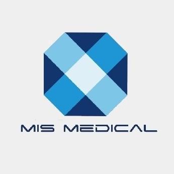 敏行医学logo