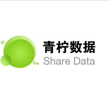 苏州锐创通信有限责任公司logo