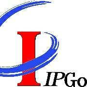 四川和芯微电子股份有限公司logo