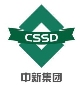 CSSDlogo