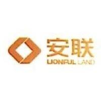 开封安联置业有限公司logo