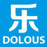北京多乐魔方科技有限公司logo