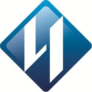 咸阳华泰房地产开发公司logo