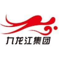 漳州九龙江贸易有限公司logo