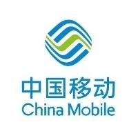 四川移动凉山分公司logo