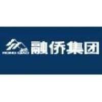武汉融侨房地产有限公司logo