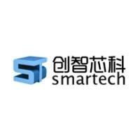 深圳市创智微科电子科技有限公司