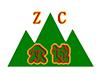 泰安众诚矿山自动化有限公司logo