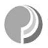 长春普华制药股份有限公司logo