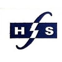 北京合世阳光科技有限公司logo