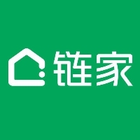 满堂红(中国)置业有限公司广州东璟分店logo