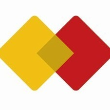 北京鑫海韵通商业大楼logo