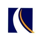 甘肃省煤矿设计院logo