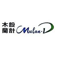 深圳木兰信息技术有限公司logo
