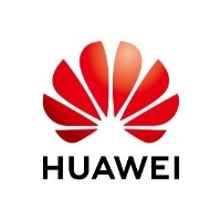华为数字技术(成都)有限公司logo