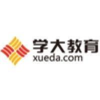 山东学大信息技术有限公司logo