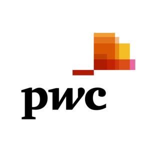 PwC SDClogo