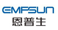 成都恩普生医疗科技有限公司logo