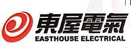 南京东屋电气有限公司logo