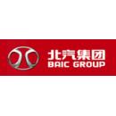 北汽镇江基地logo