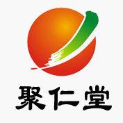 江西聚仁堂集团logo