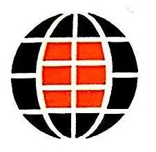 浙江省第十一地质大队logo