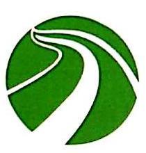 安徽省高速公路联网运营有限公司logo