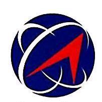 北京航天爱威电子技术有限公司logo