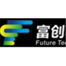深圳市富创汽车科技有限公司logo