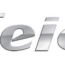 深圳市斯瑞达电子有限公司logo