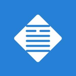 大有期货有限公司logo
