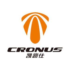 广州凯路仕自行车运动时尚产业股份有限公司logo