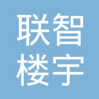 宁波联智楼宇设备有限公司logo